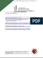 thallasemia