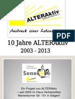 10 Jahre Alteraktiv-5-Endfassung - geändert für Sparkassentag-2.pptx