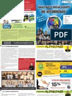 Jornal Alfacon