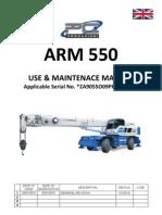 U&M_ARM550_e01
