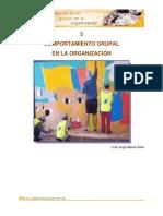 FCO U3 Act1 Comportamiento Grupal