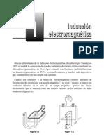 1-Inducción Electromagnética