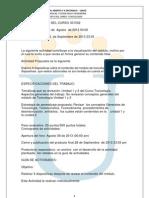 301502 Guia de Reconocimiento Del Curso -2013-2