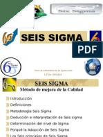 seis sigma02