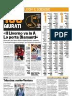 Gazzetta.dello.sport.19.06.09
