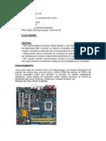 Trabajo p..[1][1].pdf