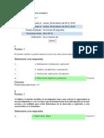 PRESABER METDOLOGIA DE LA INVESTIGACION.docx