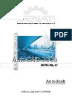 Manual Autocad 2005