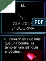 Factor Natriuretico Auricular.ppt