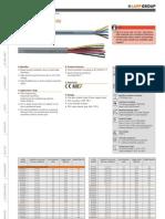 pg_0022_int_ÖLFLEX CLASSIC 100.pdf