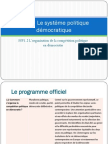 SSP1.2 Elève.pdf