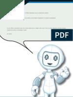 Guía alumno HTML5 Curso 6 meses ST