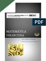 apostila2012 - matematica financeira