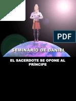 11+El+Sacerdote+se+Opone+al+Príncipe (1)