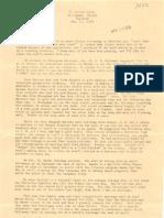 Uhlig-Dorothy-1979-Thailand.pdf