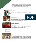 Estampas de Guatemala.docx