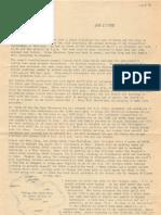 Uhlig-Dorothy-1981-Thailand.pdf