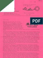 Uhlig-Dorothy-1985-Thailand.pdf