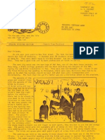 Uhlig-Dorothy-1986-Thailand.pdf
