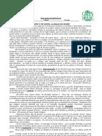 GÉNEROS HISTORICOS.docx
