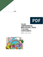TALLER_COMPRENSION_4BASICO_UNIDAD1_2009.pdf
