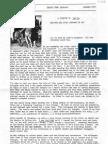 Uhlig-Dorothy-1989-Thailand.pdf
