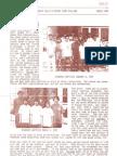 Uhlig-Dorothy-1993-Thailand.pdf