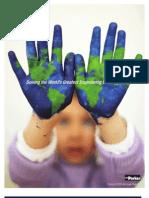 Parker Hannifin 2010 Annual Report