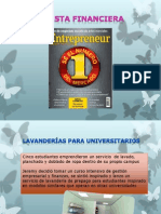 revista financiera.pptx