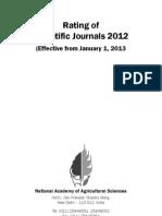 Training Manual on Sea Bass (Lates Calcarifer Culture
