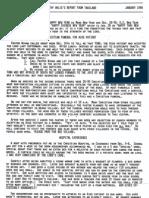 Uhlig-Dorothy-1998-Thailand.pdf
