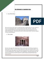 Seven Wonder.pdf