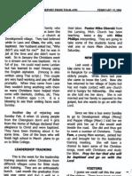 Uhlig-Dorothy-2004-Thailand.pdf