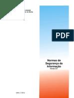 1202Normas_Segurança_da_Informação_Versão 2_0 em 26_11_2012