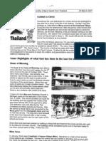 Uhlig-Dorothy-2007-Thailand.pdf