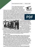 Uhlig-Dorothy-2009-Thailand.pdf