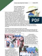 Uhlig-Dorothy-2010-Thailand.pdf