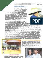 Uhlig-Dorothy-2011-Thailand.pdf