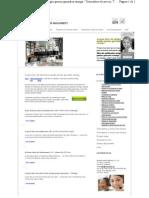 Trituradoramovil.net Xsm6 El Gran Libro de Solidworks Se