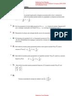 statistica_matematica_2008