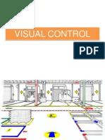 VISUAL CONTROL.pptx