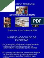 Clase_del_5_de_octubre_diagnostico_ambiental.pptx
