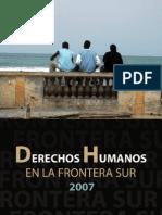 informeinmigra07