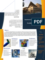 Placement Brochure 2013-14-Department of Applied Mechanics.pdf