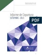 Info Coyuntura Set13