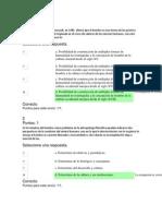 RECONOCIMIENTO 1 DE ANTROPOLOGIA.docx