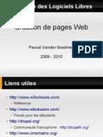 cours_web