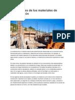 propiedades de los materiales de construcción.pdf