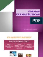 FORMAS_FARMACÉUTICAS_-_clase_1