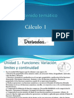 Pedro-Alarcón_sesion2.pptx